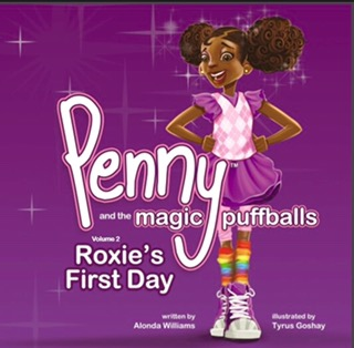 penny-front-cover-1
