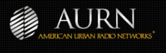 http://www.aurn.com/webex.php?itemID=4713&categoryID=4