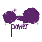 Puffball_Power_logo_01