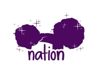 puffball nation purple - Copy