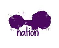 puffball nation purple - Copy